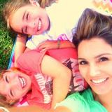 Photo for Part-time/After School Babysitter Needed For 2 Children In Memphis