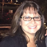 Shelly W.'s Photo