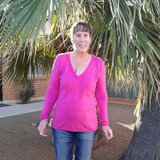 Betty D.'s Photo