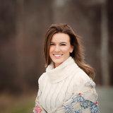 Paige M.'s Photo