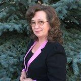 Nina K.'s Photo