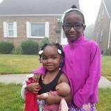 Photo for Babysitter Needed For 3 Children In Lansing.