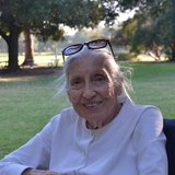 Photo for Companion Care Needed For My Mother In San Gabriel