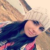 Natasha S.'s Photo