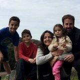 Photo for Summer Sitter Needed For 3 Children In San Anselmo