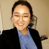 Haeun K.'s Photo