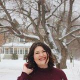 Victoria W.'s Photo