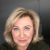 Kristine N.'s Photo