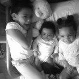 Photo for Nanny Needed For 3 Children In Vernon Rockville