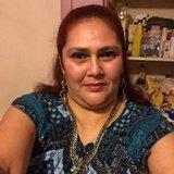 Consuelo C.'s Photo