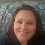Samantha E.'s Photo