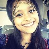 Shivali P.'s Photo