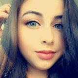 Selena V.'s Photo
