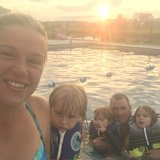Photo for Nanny Needed For 3 Children In Sandwich