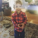 Photo for Babysitter Needed For An Adorable Almost 2 Year Old Boy!
