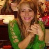 Luz V.'s Photo