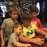 Photo for Babysitter Needed For 3 Children In Newington.
