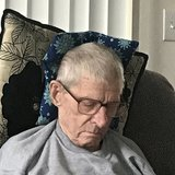 Photo for Looking For A Passionate Caregiver To Assist With 24 Hour Care For A 92 Yr Old Male.