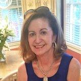 Claudia R.'s Photo