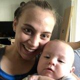 Photo for Nanny Needed For 2 Children In Titusville.