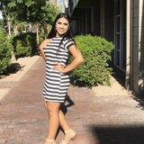 Marisa G.'s Photo