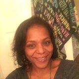 Vickie R.'s Photo