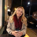 Danielle G.'s Photo