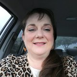 Carrie T.'s Photo