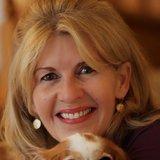 Cynthia K.'s Photo