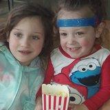 Photo for Fun Babysitter