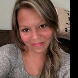 Chrissy S.'s Photo