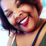 Kiara H.'s Photo