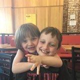 Photo for Babysitter Needed For 2 Children On Capitol Hill
