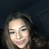 Gisselle M.'s Photo
