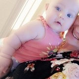 Photo for Nanny Needed For 1 Child In Hubert