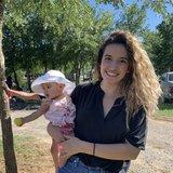 Photo for Nanny Needed For 1 Child In La Mesa