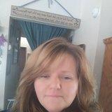 Kelly D.'s Photo