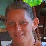 Photo for Seeking Full-time Senior Care Provider In Jensen Beach