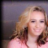 Carissa C.'s Photo