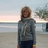 Photo for Seeking Senior Care Provider In Lake Oswego