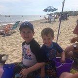 Photo for Evening Babysitter Needed For 2 Children In Plainville.