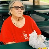 Photo for Medication Prompting And Mobility Assistance Support Needed For My Grandmother In Seminole, FL.