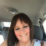 Connie L.'s Photo