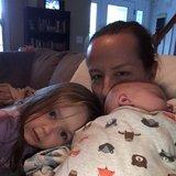 Photo for Nanny Needed For 2 Children In Sanford.