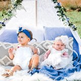 Photo for Moms Helper / Tutor