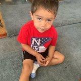 Photo for On Call Babysitter
