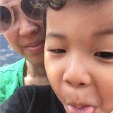 Photo for Part-time Mandarin-Speaking Nanny Needed For 1 Child In New York