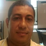 Haitham A.'s Photo