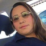 Francisca J.'s Photo
