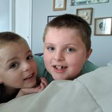 Photo for Babysitter Needed For 2 Children In Sewell.